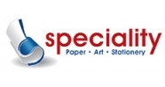 Speciality Papers Logo
