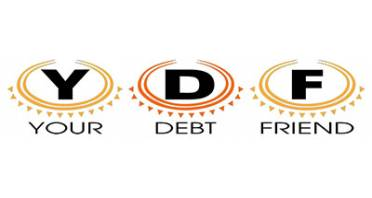 Your Debt Friend Logo