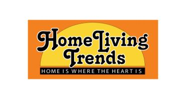 Home Living Trends Logo