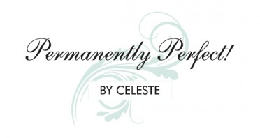 Permanently Perfect! Logo