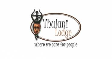 Thulani Lodge Logo