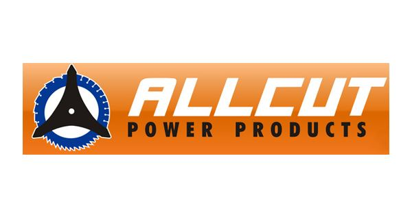Allcut Power Products Logo