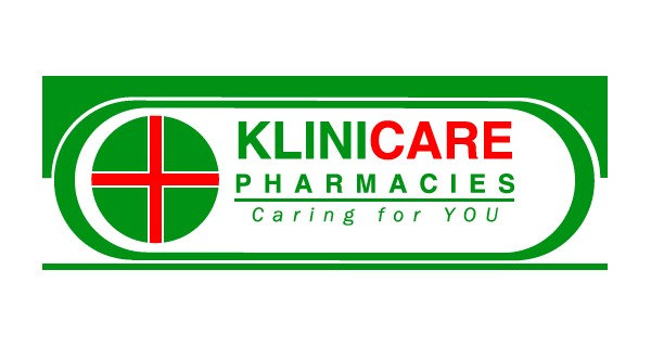 Klinimed Pharmacy Logo