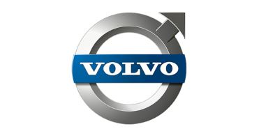 Volvo Construction Equipment Logo