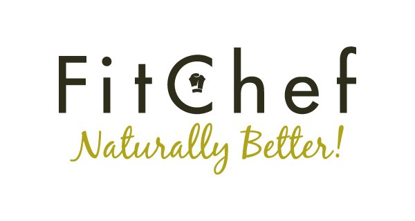 FitChef Port Elizabeth Logo