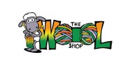 The Wool Shop Logo