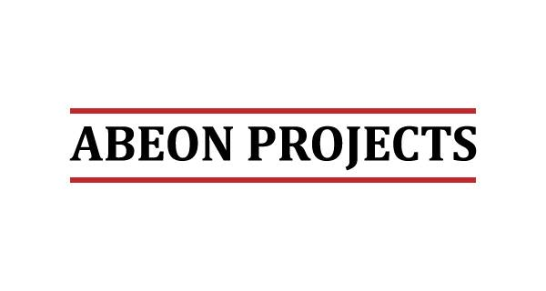 Abeon Projects Logo