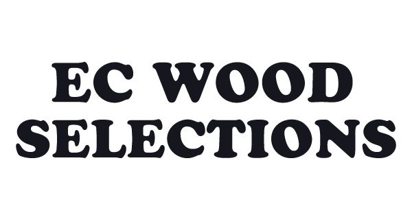 Eastern Cape Wood Select Logo