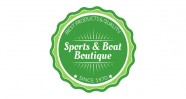 Sports & Boat Boutique Logo