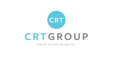 CRT Group Logo