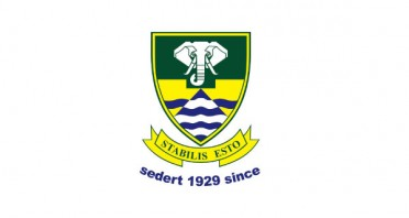 Knysna High School Hostel Logo