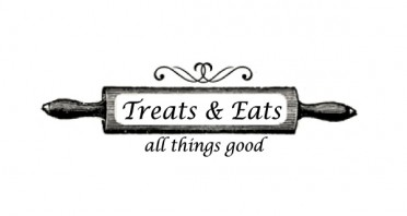 Treats & Eats Logo