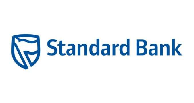 Standard Bank adds R10m to aid relief efforts in the Western Cape