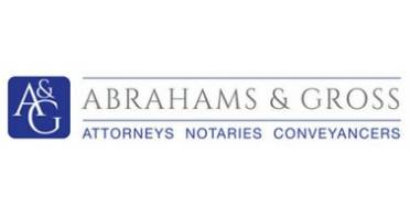 Abrahams And Gross Inc Logo