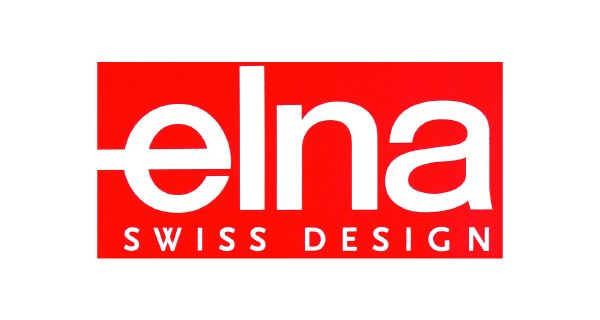 Elna Sewing Centre Logo