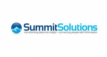 Summit Solutions Logo