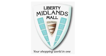 Liberty Midlands Mall Logo