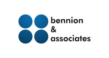 Bennion & Associates (Pty) Ltd Logo