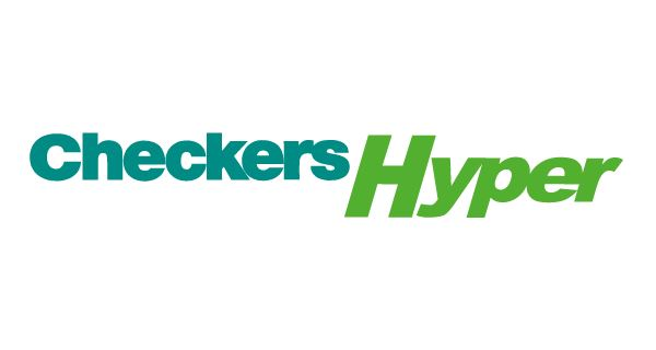 Checkers Hyper Baywest Mall Logo