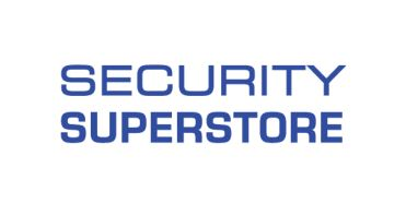 Security Super Store Logo