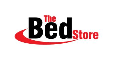 The Bed Store Logo