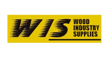 Wood Industry Supplies Logo