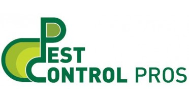 Pest Control Pros (Pty) Ltd Logo