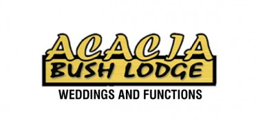 Acacia Bush Lodge Logo