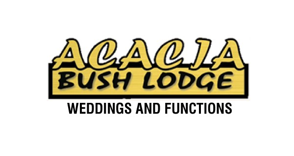 Acacia Bush Lodge Bishopstowe Logo