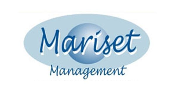 Mariset Management Logo