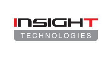 Insight Technologies Logo