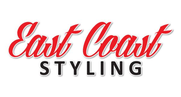 East Coast Styling Logo