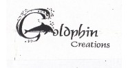 Goldphin Creations Logo