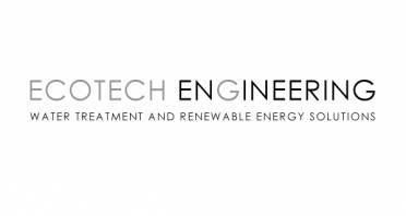 Ecotech Engineering Logo