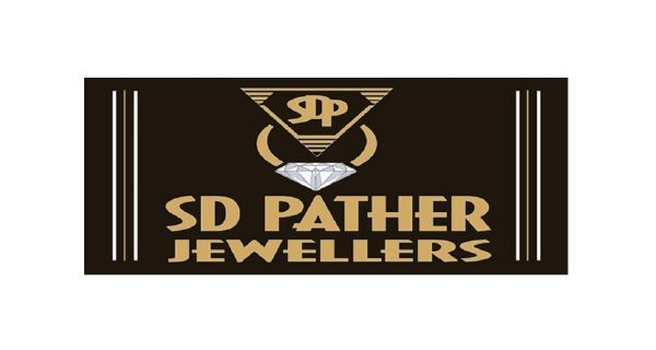 SD Pather Jewellers Logo