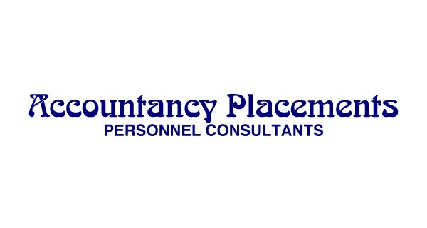 Accountancy Placements Logo