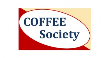 Coffee Society Logo