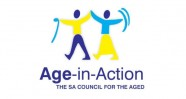 Age-in-Action Logo