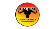 Kakuli Outdoor Gear Logo