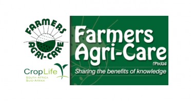 Farmers Agri-Care Logo