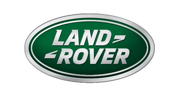 Land Rover Eastern Cape Logo