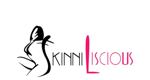 Skinnilicious Weight Loss Logo