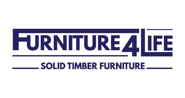 Furniture for Life Logo