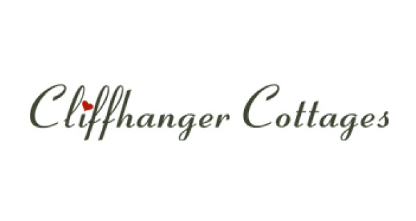 Cliffhanger Cottages Logo