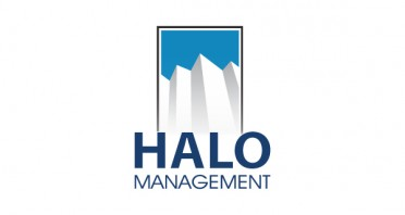 Halo Management Logo