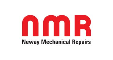 Neway Mechanical Repairs Logo