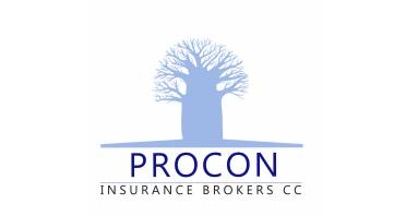 Procon Insurance Brokers Logo