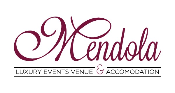 Mendola Accommodation Logo
