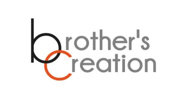 Brother's Creation Logo