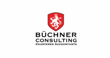 Buchner Consulting - Chartered Accountants Logo